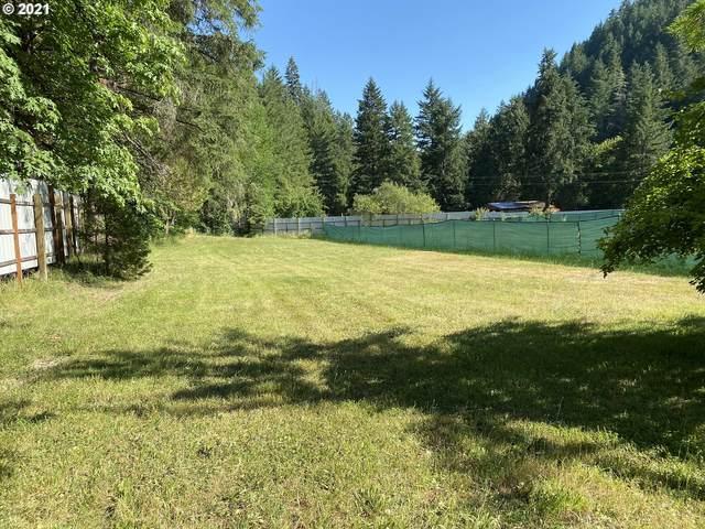 650 Lees Creek Rd, Myrtle Creek, OR 97457 (MLS #21374588) :: Fox Real Estate Group