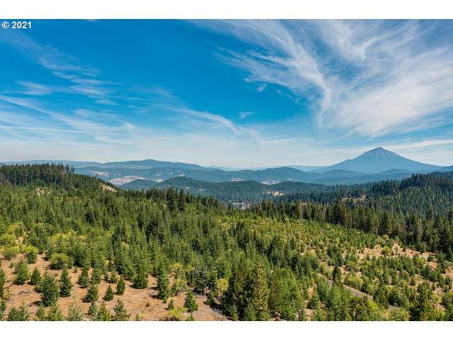 0 Sf Little Butte Cr, Eagle Point, OR 97524 (MLS #21375688) :: Holdhusen Real Estate Group