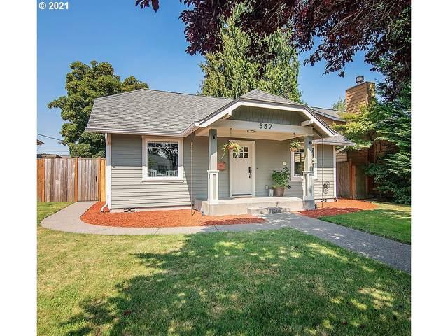 557 20TH Ave, Longview, WA 98632 (MLS #21377476) :: Reuben Bray Homes
