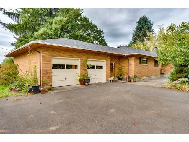24218 NE 142ND Ave, Battle Ground, WA 98604 (MLS #21377755) :: Reuben Bray Homes