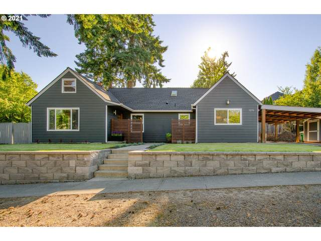 7275 SW 155TH Ave, Beaverton, OR 97007 (MLS #21378215) :: RE/MAX Integrity