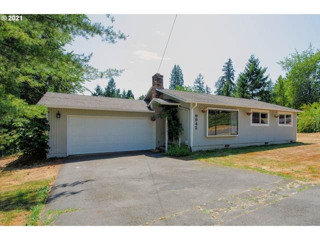 9942 SW 37TH Ave, Portland, OR 97219 (MLS #21379285) :: Next Home Realty Connection