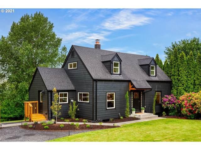 121 S Vista Way, Kelso, WA 98626 (MLS #21379290) :: Real Tour Property Group