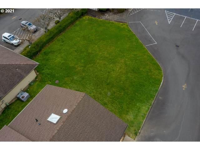 0 Villa Rd, Newberg, OR 97132 (MLS #21381424) :: Fox Real Estate Group
