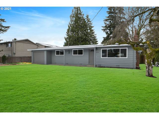 8501 Lieser Ct, Vancouver, WA 98664 (MLS #21381683) :: Premiere Property Group LLC
