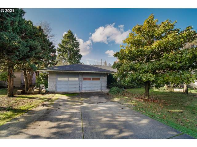 1315 SW Cedar Hills Blvd, Portland, OR 97225 (MLS #21382374) :: Real Tour Property Group