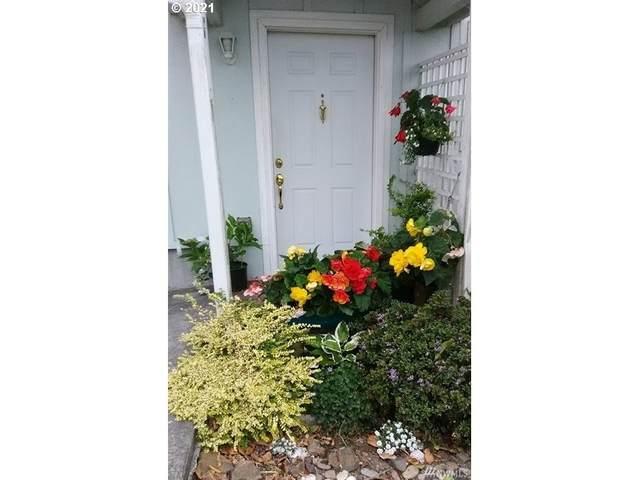 63 N Welcome Slough Rd, Cathlamet, WA 98612 (MLS #21383520) :: Stellar Realty Northwest