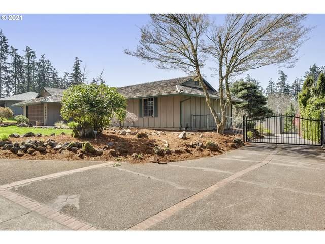 21941 S Larkspur Ave, Oregon City, OR 97045 (MLS #21385498) :: Fox Real Estate Group