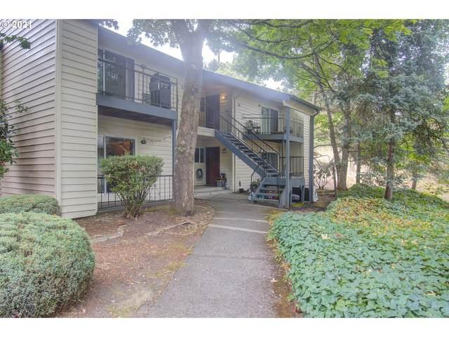 1040 SE Columbia Ridge Dr #11, Vancouver, WA 98664 (MLS #21386934) :: Reuben Bray Homes