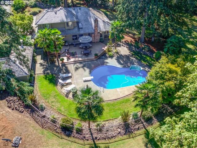 24085 SW Rosa Rd, Hillsboro, OR 97123 (MLS #21387243) :: Holdhusen Real Estate Group