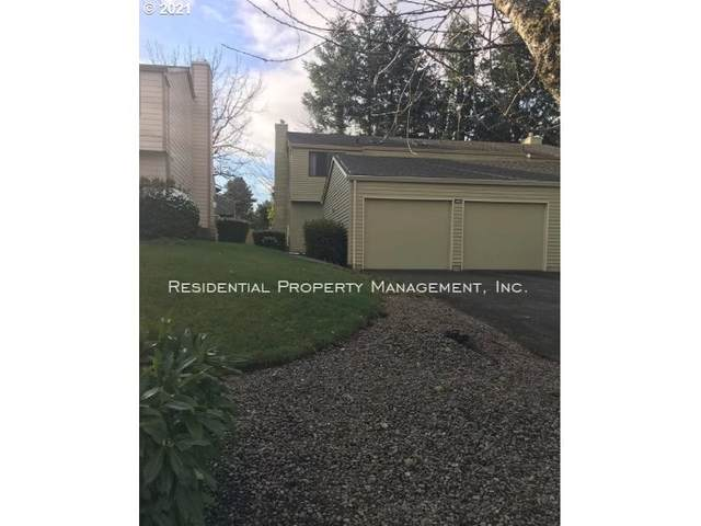 14661 SW 106TH Ave, Tigard, OR 97224 (MLS #21387626) :: Beach Loop Realty