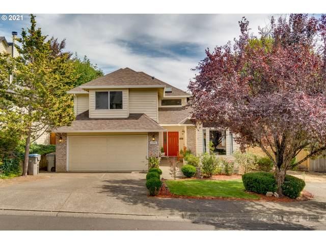 16098 SW Barrington Pl, Tigard, OR 97224 (MLS #21388113) :: Lux Properties