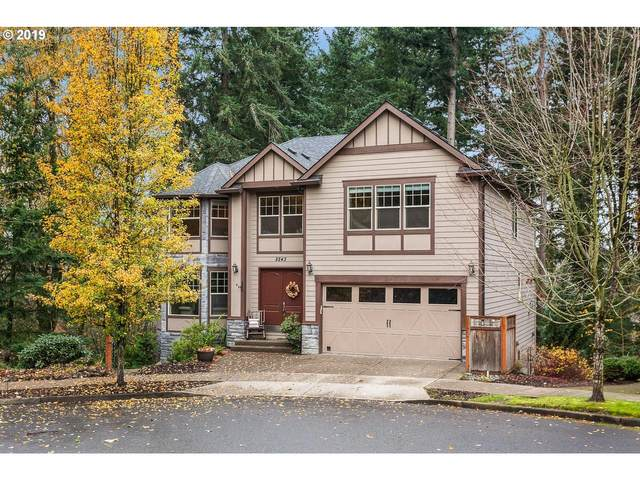 8243 SE Pineridge Ct, Portland, OR 97236 (MLS #21389349) :: McKillion Real Estate Group