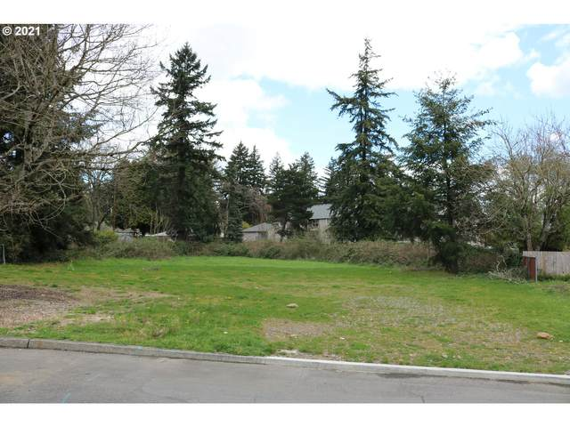 11563 SE Powell Ct, Portland, OR 97266 (MLS #21389358) :: TK Real Estate Group