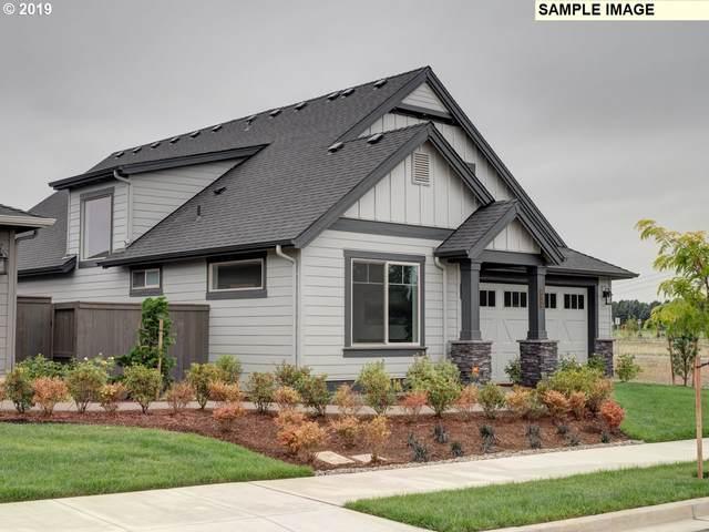 8154 SE Hayloft St, Hillsboro, OR 97123 (MLS #21390873) :: Holdhusen Real Estate Group