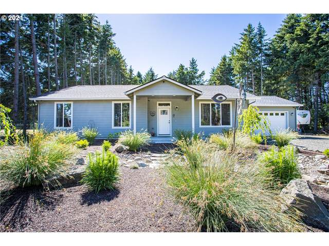 90434 Alvadore Rd, Junction City, OR 97448 (MLS #21390991) :: The Haas Real Estate Team