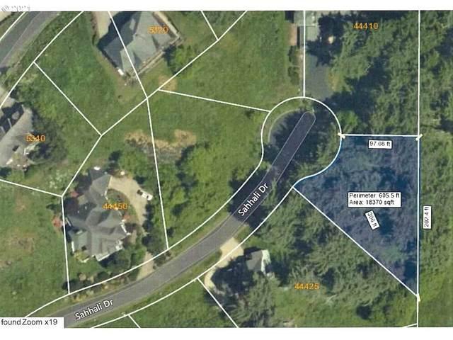 2500 Sahhali Dr, Neskowin, OR 97149 (MLS #21391037) :: Real Tour Property Group