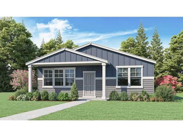 11310 NE 16TH St, Vancouver, WA 98684 (MLS #21392171) :: Fox Real Estate Group