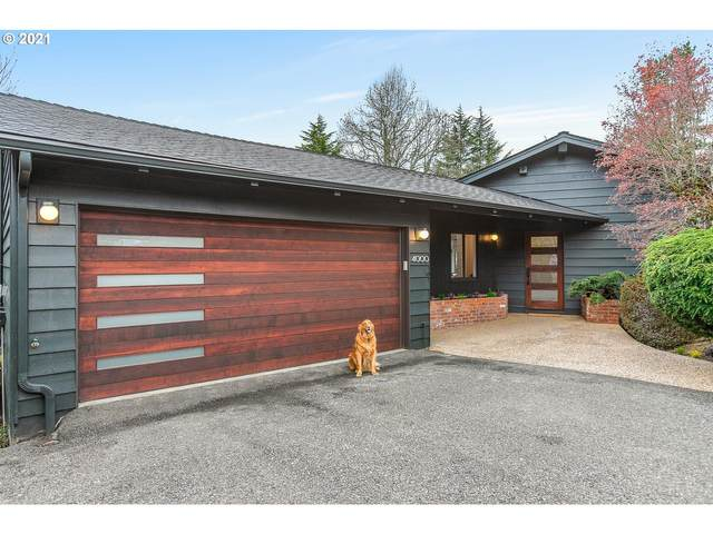 4000 SW Tunnelwood St, Portland, OR 97221 (MLS #21392511) :: Lucido Global Portland Vancouver