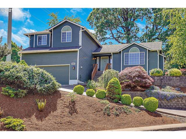 1036 NW Limelight Ave, Salem, OR 97304 (MLS #21392945) :: Tim Shannon Realty, Inc.