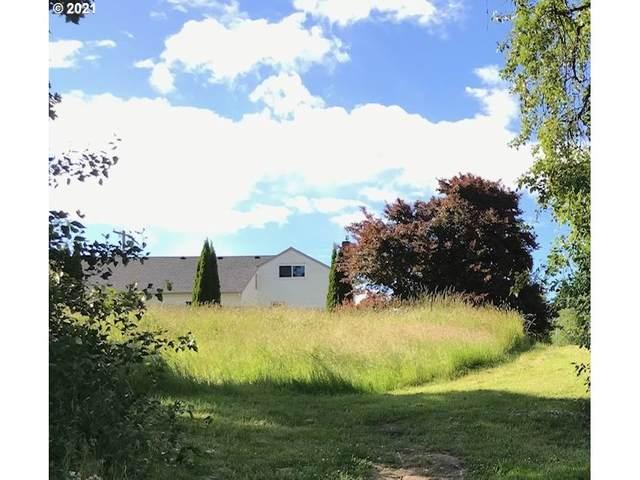 0 W 4th St, La Center, WA 98629 (MLS #21394103) :: Oregon Farm & Home Brokers