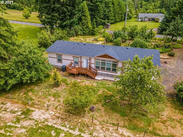 1555 Ph 10, Castle Rock, WA 98611 (MLS #21394135) :: McKillion Real Estate Group