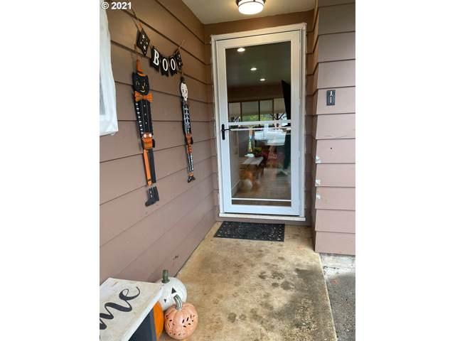 11610 1ST St, Mapleton, OR 97453 (MLS #21399486) :: Fox Real Estate Group