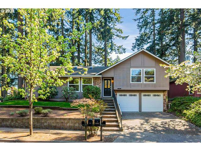 Tualatin, OR 97062 :: Next Home Realty Connection