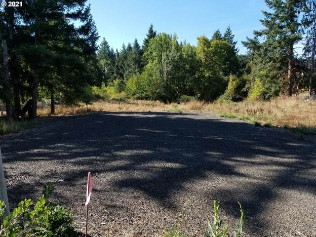 49581 SW Hebo Rd, Grand Ronde, OR 97347 (MLS #21404130) :: Fox Real Estate Group