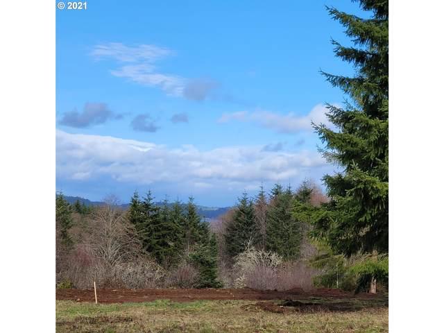 282 Comanche Dr, Castle Rock, WA 98611 (MLS #21407309) :: Premiere Property Group LLC