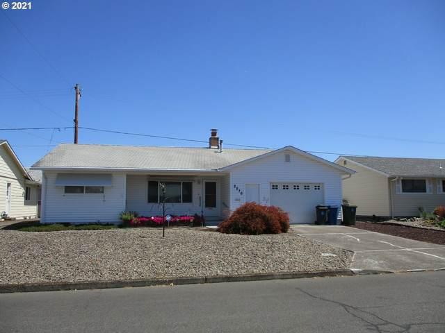 2276 Umpqua Rd, Woodburn, OR 97071 (MLS #21408288) :: Lux Properties