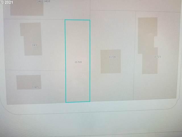 11655 SE Powell Blvd, Portland, OR 97266 (MLS #21408657) :: Premiere Property Group LLC