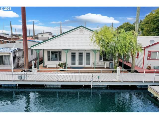 1653 N Jantzen Ave, Portland, OR 97217 (MLS #21409012) :: Real Tour Property Group