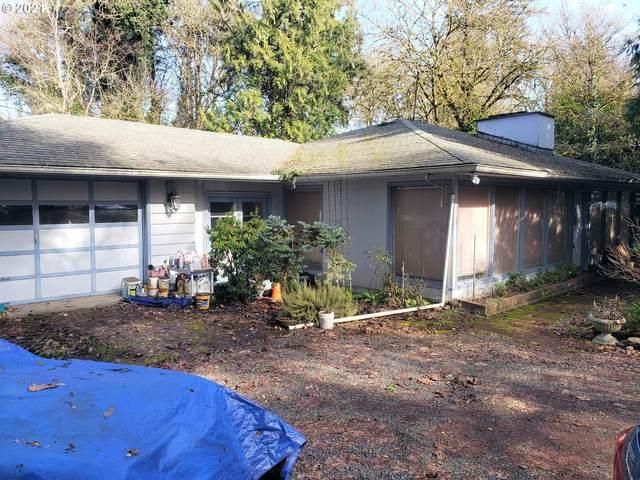 13 Algona Dr, Vancouver, WA 98661 (MLS #21410000) :: Premiere Property Group LLC