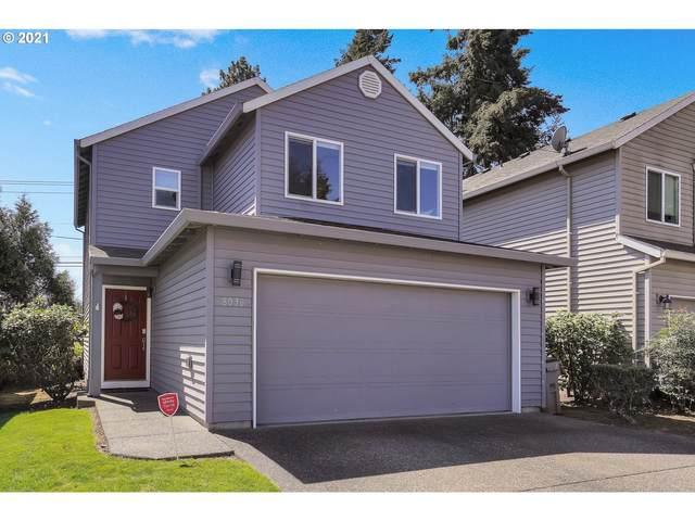 8036 SW Carol Ann Ct, Tigard, OR 97224 (MLS #21410585) :: Cano Real Estate