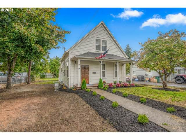 1919 Birch St, Forest Grove, OR 97116 (MLS #21416036) :: The Haas Real Estate Team