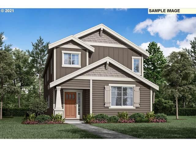 2028 Mccallum Ln, Woodburn, OR 97071 (MLS #21416854) :: Real Tour Property Group