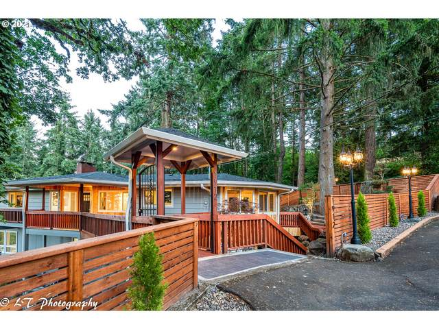 1912 Marylhurst Dr, West Linn, OR 97068 (MLS #21418092) :: Real Tour Property Group
