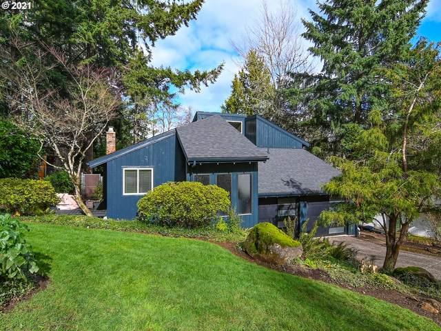 875 Foxglenn Ave, Eugene, OR 97405 (MLS #21418729) :: Cano Real Estate