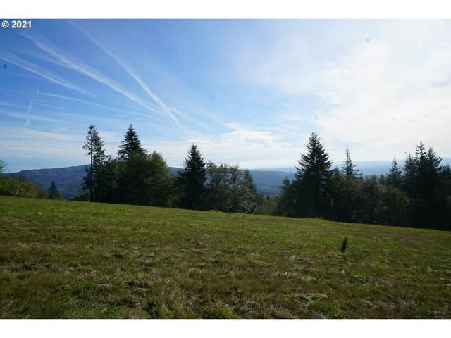 2605 Mount Pleasant Rd, Kelso, WA 98626 (MLS #21420351) :: Oregon Farm & Home Brokers