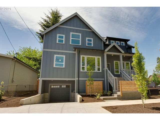 7970 N Seneca St, Portland, OR 97203 (MLS #21420447) :: Real Tour Property Group
