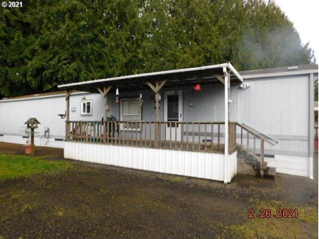 40357 Hunt Ln #3, Astoria, OR 97103 (MLS #21420832) :: Duncan Real Estate Group