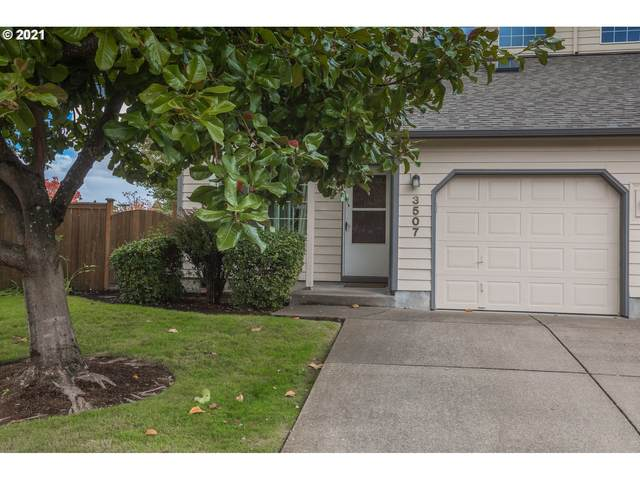 3507 Westleigh St, Eugene, OR 97405 (MLS #21420896) :: Premiere Property Group LLC