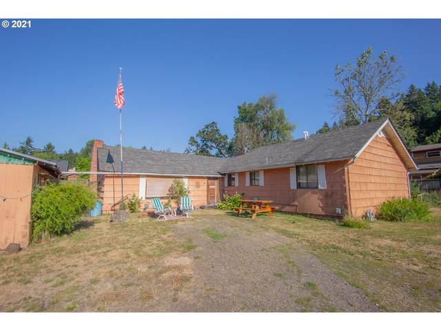 2785 Riverview St, Eugene, OR 97403 (MLS #21421896) :: Lux Properties
