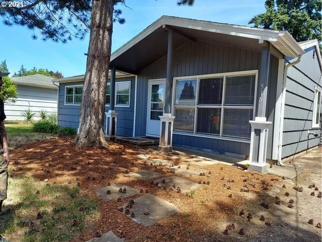 515 Miami Way, Vancouver, WA 98664 (MLS #21422620) :: Duncan Real Estate Group
