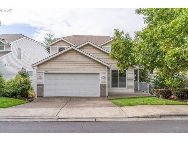 13686 SW Willow Top Ln, Tigard, OR 97224 (MLS #21424863) :: Townsend Jarvis Group Real Estate