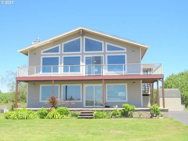 252 Stringtown Rd, Ilwaco, WA 98624 (MLS #21425957) :: Townsend Jarvis Group Real Estate
