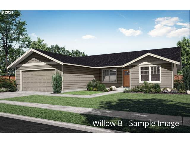 109 SW Dove Ct, Boardman, OR 97818 (MLS #21427288) :: Song Real Estate