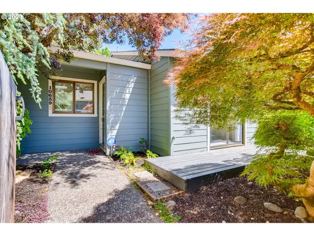 10639 SW Murdock St, Tigard, OR 97224 (MLS #21427630) :: RE/MAX Integrity