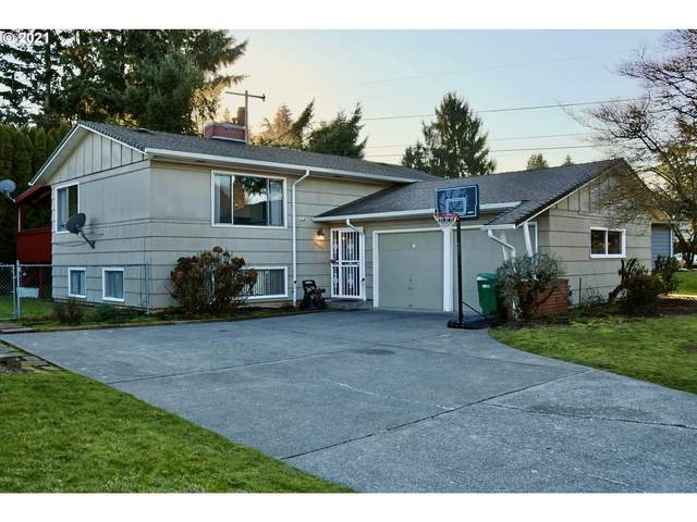 14616 NE Knott Ct, Portland, OR 97230 (MLS #21428157) :: Stellar Realty Northwest